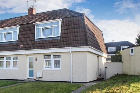2 bedroom flat to rent - Bradfield Road, Bridgend, CF31 4HJ