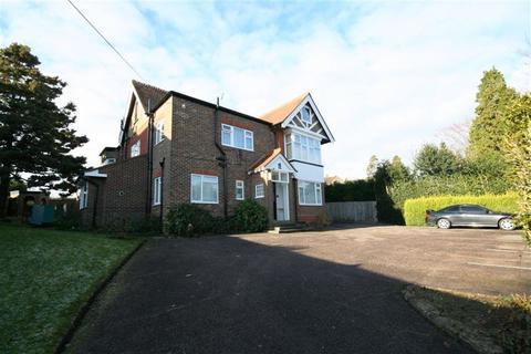 1 bedroom flat to rent - Stockcroft Road, Balcombe