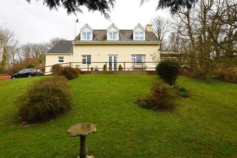 3 bedroom cottage for sale - Milford Haven