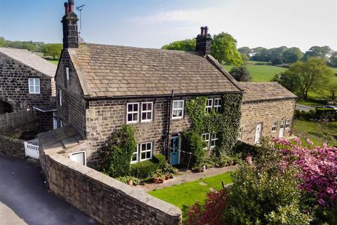 4 bedroom farm house for sale - Springfield Farm House, West End Lane
