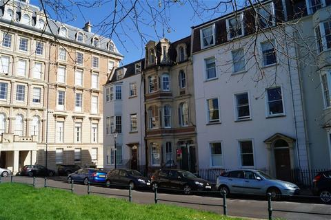 2 bedroom flat to rent - Sion Hill, Clifton, Bristol