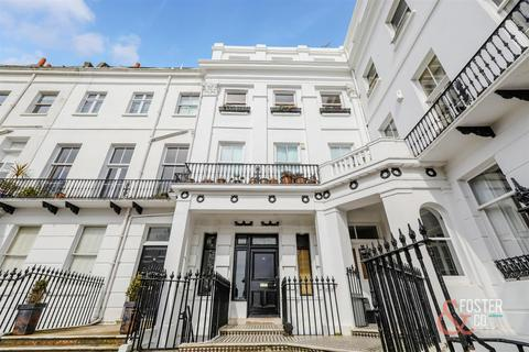 1 bedroom flat for sale - Sussex Square, Brighton