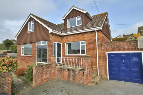 5 bedroom detached house for sale - Downs Valley Road