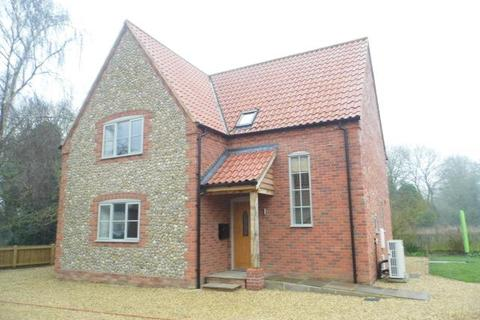 Houses To Rent In King S Lynn And West Norfolk Latest