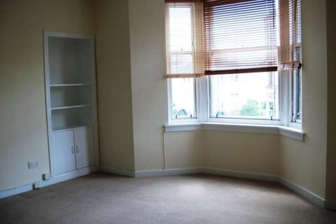 2 bedroom flat to rent - Dunn Street, Paisley, PA1 1NT