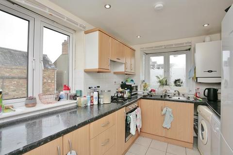 4 bedroom flat to rent - Cowley Road, OX4 1UT