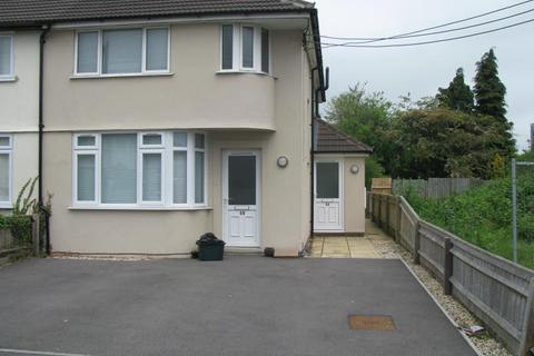 2 bedroom apartment to rent - Arthray Road, Botley, Oxford , OX2 9AA