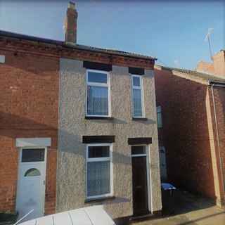 1 bedroom house share to rent - Cromwell Street, Coventry CV6