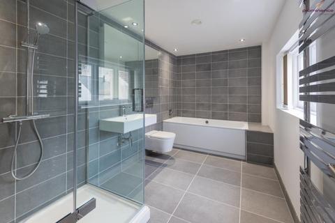 3 bedroom apartment to rent - Borough Street, Brighton BN1 3BG
