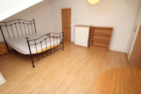 1 bedroom terraced house to rent - HAREHILLS AVENUE, POTTERNEWTON, LEEDS, LS7 4EU