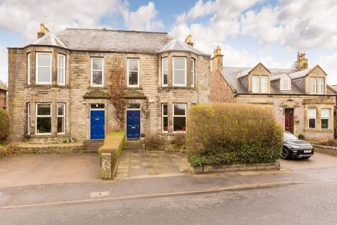 4 bedroom semi-detached house for sale - 8 Kirk Brae, EDINBURGH, EH16 6HH