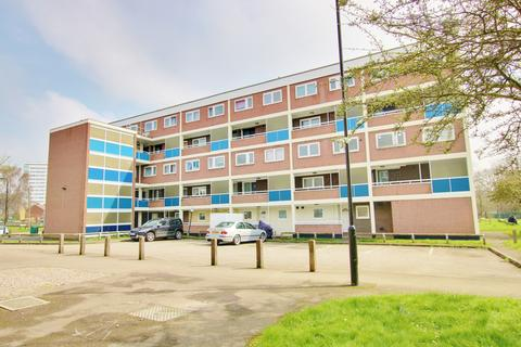 1 bedroom ground floor flat for sale - Southampton
