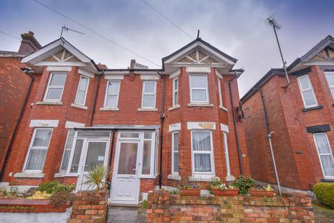 3 bedroom semi-detached house for sale - Wolverton Road  BH7