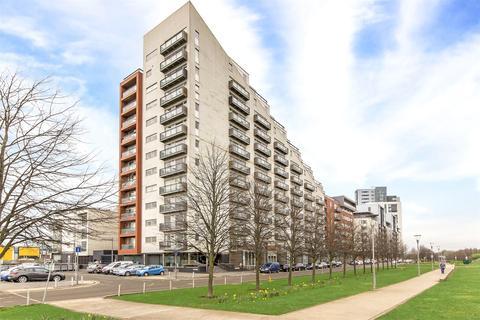 2 bedroom flat to rent - 2/4, 301 Glasgow Harbour Terraces, Glasgow, Lanarkshire, G11