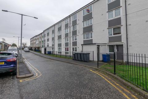 2 bedroom flat for sale - Williamsburgh Terrace, Paisley, PA1 1QG
