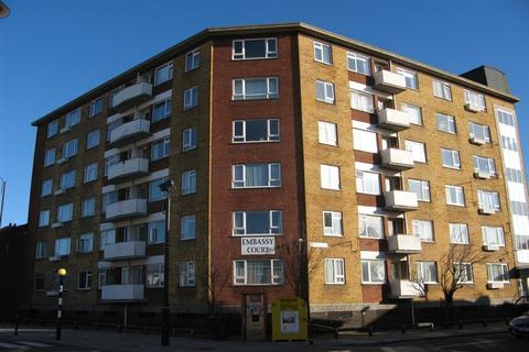 2 bedroom apartment for sale - Bramble Road, Southsea, Hampshire