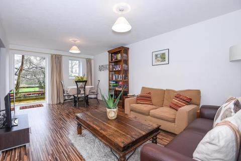 2 bedroom apartment to rent - City Centre, Oxford, OX2