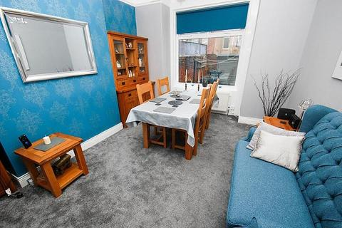 3 bedroom terraced house for sale - Beaufront Terrace, South Shields