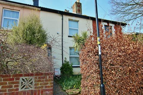 2 bedroom property for sale - St Denys, Southampton