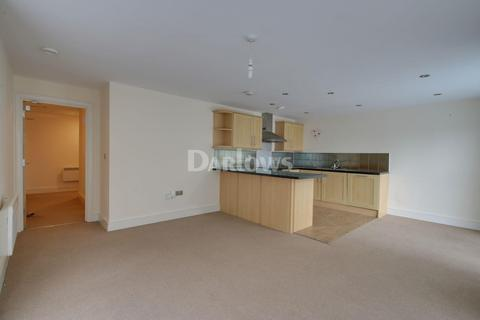 2 bedroom flat for sale - Tre Oda Court, Llandaff North