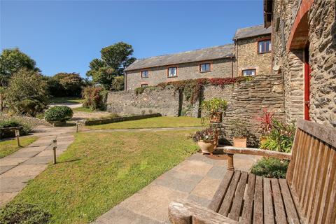 1 bedroom barn conversion for sale - Malborough, Kingsbridge, TQ7