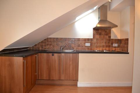 1 bedroom flat to rent - F4 32, Albany Road Top, Roath, Cardiff, South Wales, CF24 3RQ