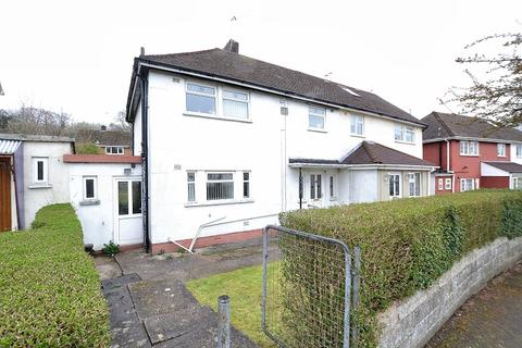 3 bedroom property for sale - 101 Fishguard Road, Llanishen, Cardiff. CF14 5PR