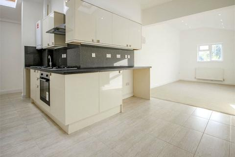1 bedroom apartment - Fowlers Lane, Bracknell, Berkshire, RG42