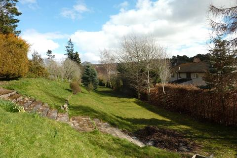 Plot for sale - The House Plot, 44 Stratherrick Road, Inverness, IV2