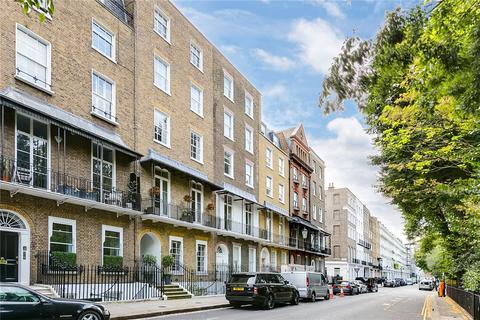 1 bedroom flat for sale - Cadogan Place, Knightsbridge