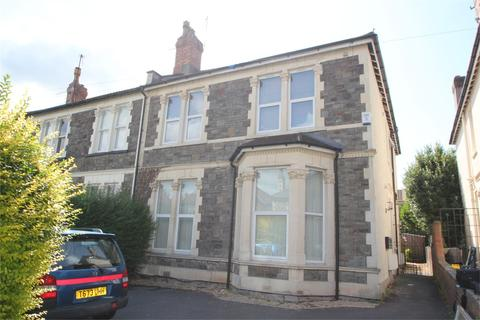 1 bedroom apartment to rent - Cranbrook Road, Redland, Bristol, BS6