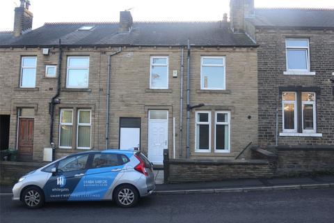 2 bedroom terraced house to rent - Blackmoorfoot Road, Crosland Moor, Huddersfield, HD4