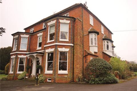 3 bedroom apartment for sale - Fetherston Grange, Glasshouse Lane, Lapworth, Solihull, B94