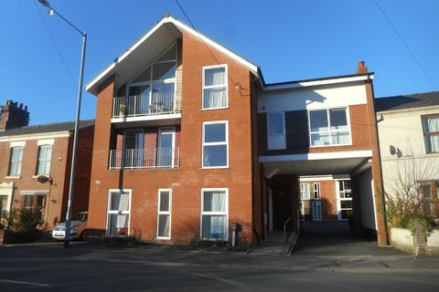 2 bedroom flat to rent - Victoria Place,  Walton Le Dale, PR5