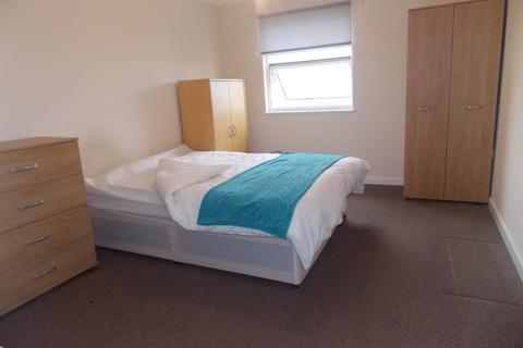 1 bedroom house share to rent - Room 6, Riseholme, Orton Goldhay, Peterborough