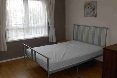 1 bedroom house share to rent - Kirkmeadow, Bretton, Peterborough