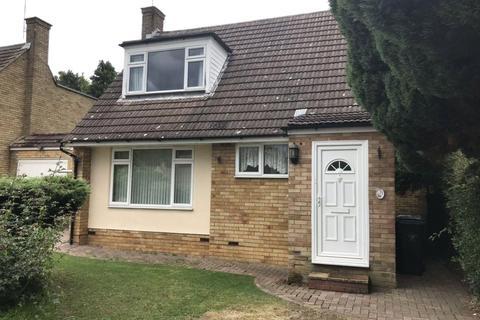 3 bedroom house to rent - Garnetts, Takeley, Bishop's Stortford, Hertfordshire