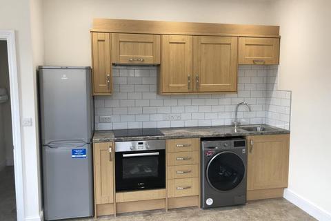 1 bedroom apartment to rent - BUTTER MARKET, IPSWICH