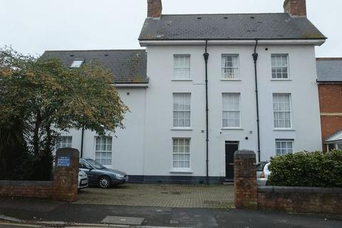 2 bedroom apartment to rent - Church Road, Exeter