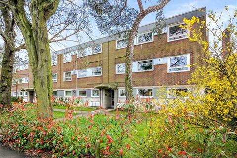 2 bedroom apartment for sale - Croft Lodge, Barton Road, Cambridge, CB3