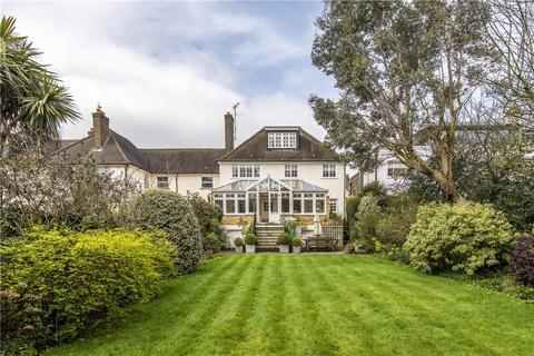 6 bedroom semi-detached house for sale - Herondale Avenue, Wandsworth, SW18