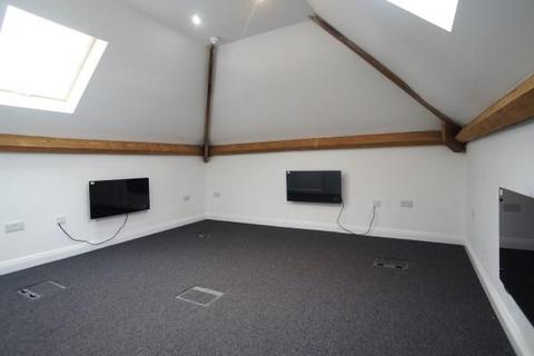 Office to rent - North Street, Downend, Bristol, BS16 5SE