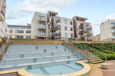 2 bedroom flat to rent - Glenalmond Avenue, Firebrick, Cambridge, CB2
