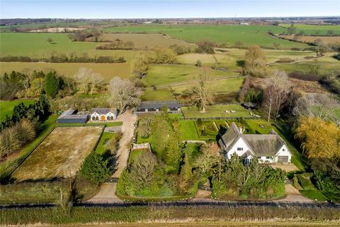 3 bedroom equestrian facility for sale - Blind Lane, West Hanningfield, Chelmsford, CM2