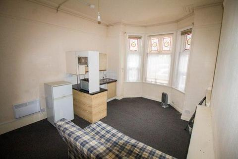 Studio to rent - Ebers house, Mapperley Park, Nottingham, NG3 5DY