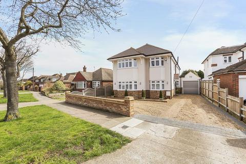 4 bedroom house for sale - Wansunt Road, Bexley