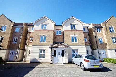1 bedroom apartment for sale - Bristol South End, Bedminster, Bristol