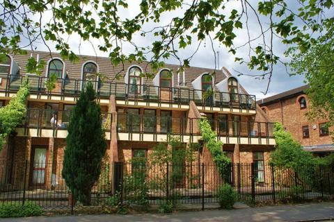 1 bedroom apartment to rent - Reading, Berkshire.