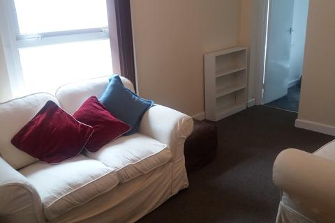 4 bedroom house to rent - Westbury Street, Brynmill, Swansea
