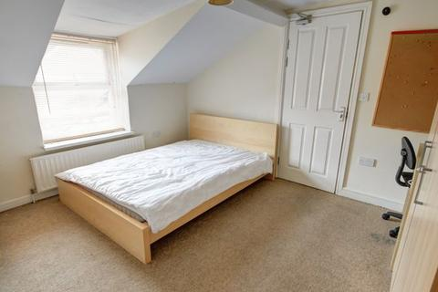1 bedroom terraced house to rent - North Street, Exeter